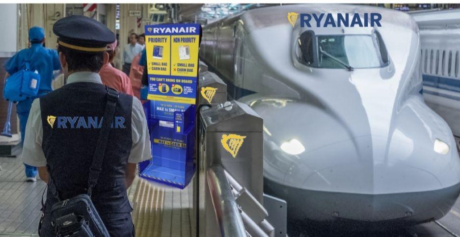 MALTA Pakiet tygodniowego pobytu, za który zapłacicie tylko 575 PLN/os. W cenie tej otrzymacie przeloty z WrocławiaHotel i transport