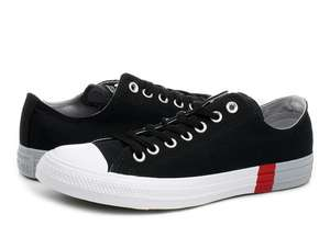 Converse Chuck Taylor All Star Tri-block Ox @Officeshoes