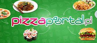 Pizza Portal - kod rabatowy 15% za pobranie aplikacji mobilnej.
