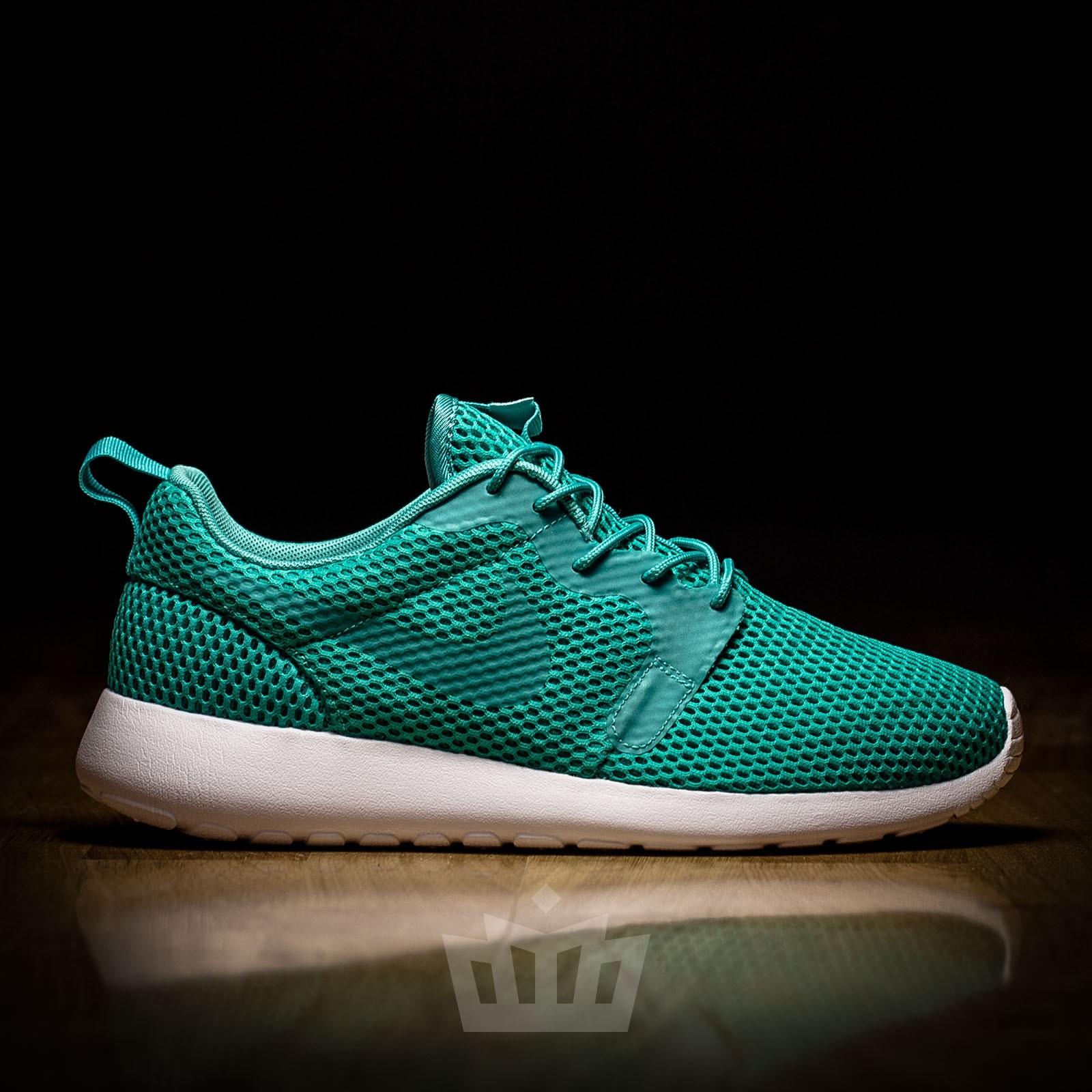ATAF najtańsze męskie Nike Roshe 41, 44,5