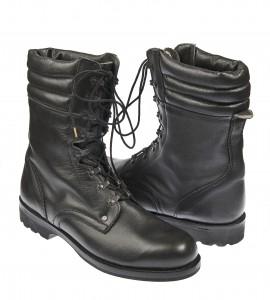 Agencja Mienia Wojskowego - buty, mundury i wiele innych rzeczy!
