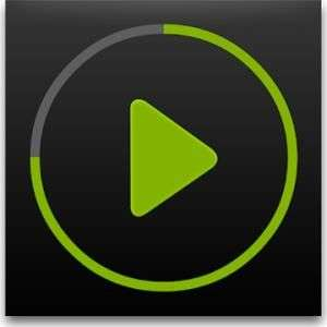 Video Player All Format - OPlayer za darmo. Google Play