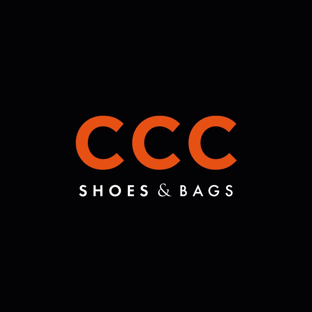 CCC - rabat 20% na buty, 40% na torebki na nie przecenione produkty