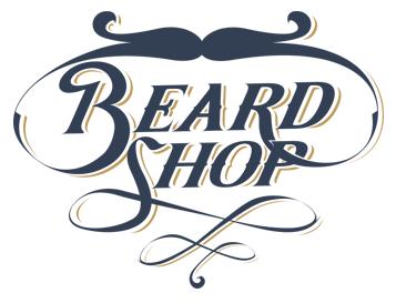 -15% na cały asortyment w sklepie dla brodaczy - Beard Shop