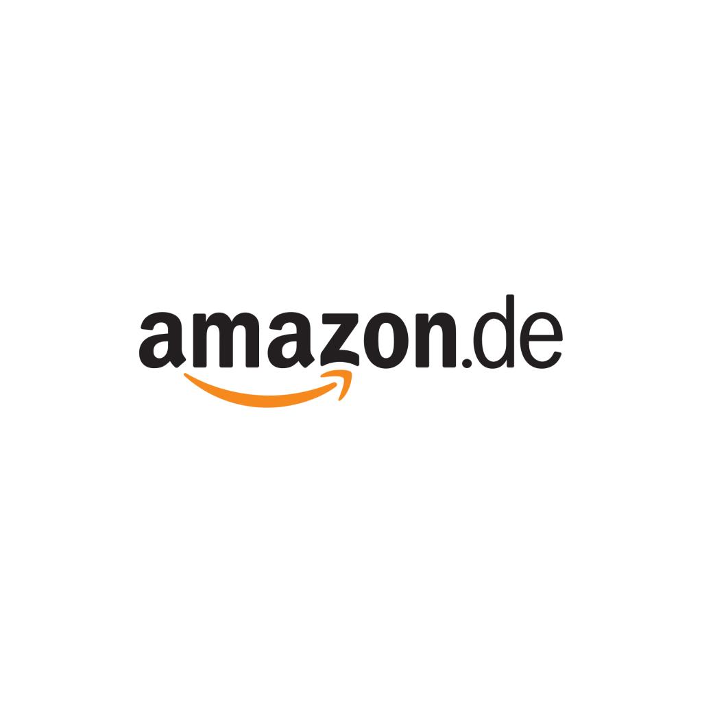 Amazon Business -50€ mwz €200.