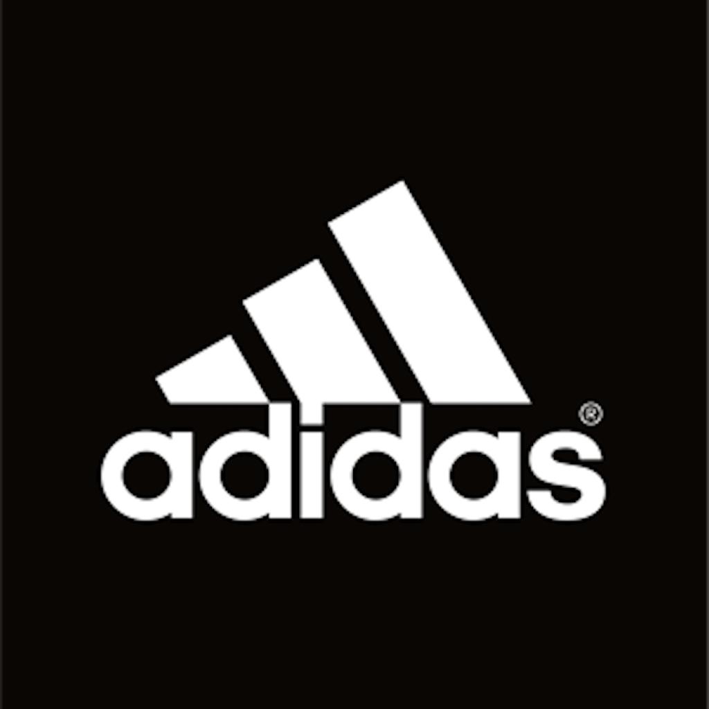 Do 25% rabatu na zakupy z generowanym kodem @ Adidas