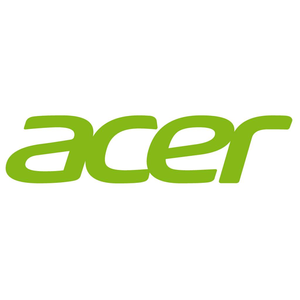 15% ZNIZKI STUDENCKIEJ NA NAJDROŻSZE PRODUKTY Online w Acer