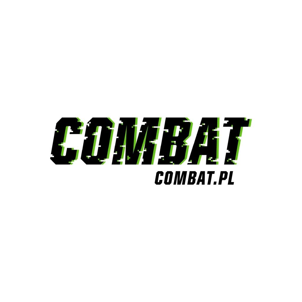 10% rabatu na wybrane produkty @ combat.pl