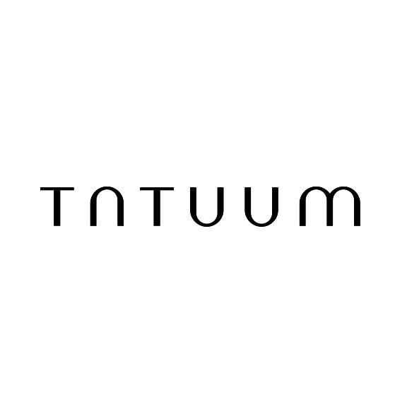 -25% w sklepie tatuum.com