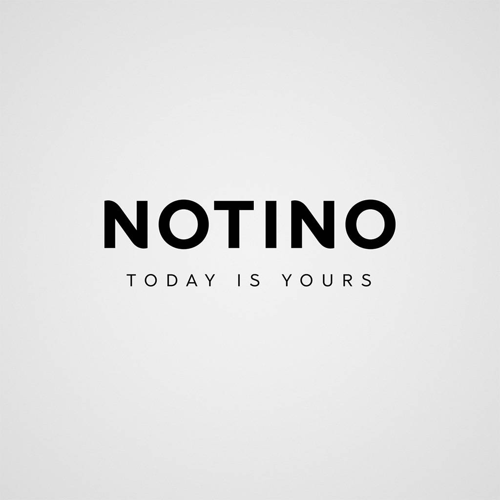 15% rabatu na wybrane marki w @Notino - np. Chanel, Clinique, Mac, DKNY, Inglot i inne