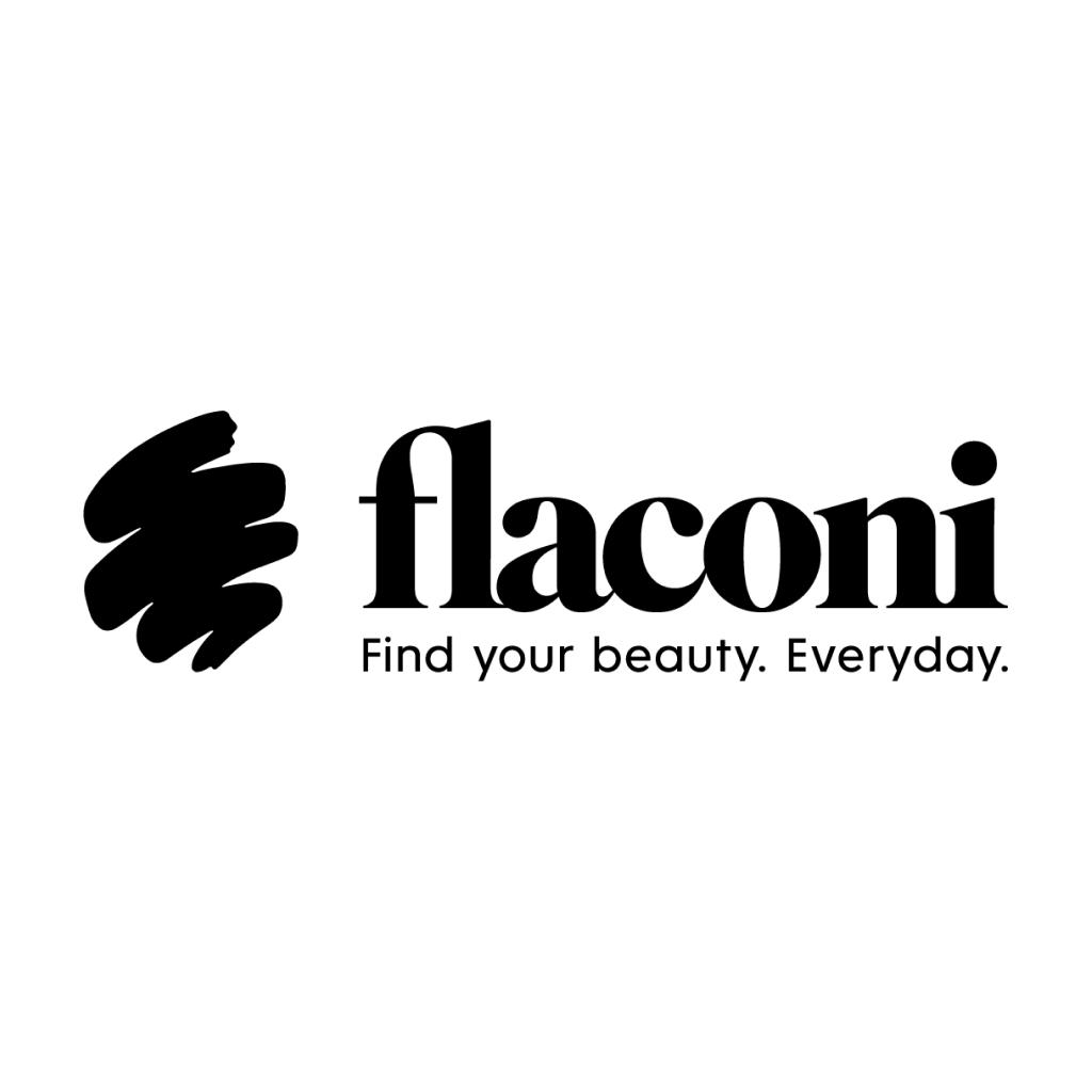 10% rabatu na przecenione / 30% rabatu na nieprzecenione produkty @ Flaconi