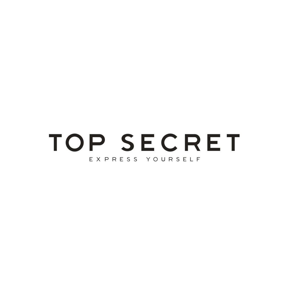 -25% na zakupy w Top Secret