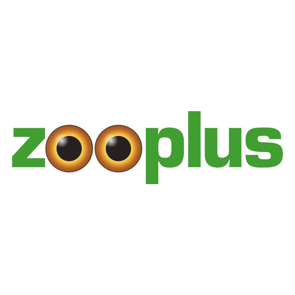 10% zniżki do zooplus