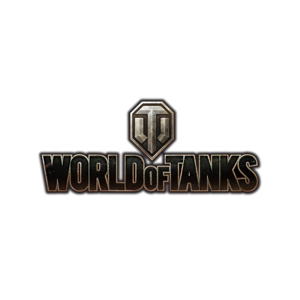 World of tank WOT 14 dni konta premium za darmo dla wszystkich! PC+Blitz