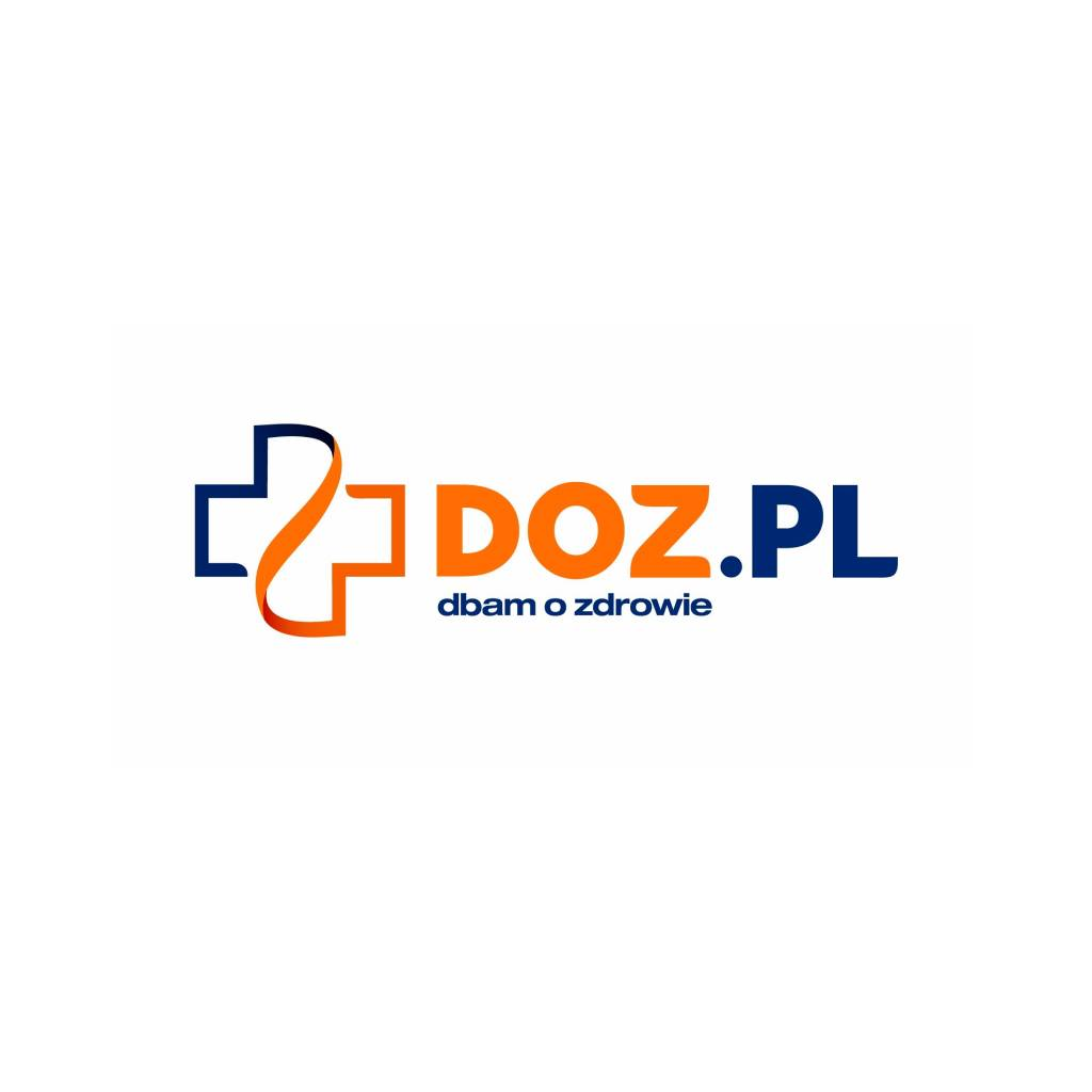-20% na Dzień Mamy na kosmetyki w DOZ (aplikacja mobilna)