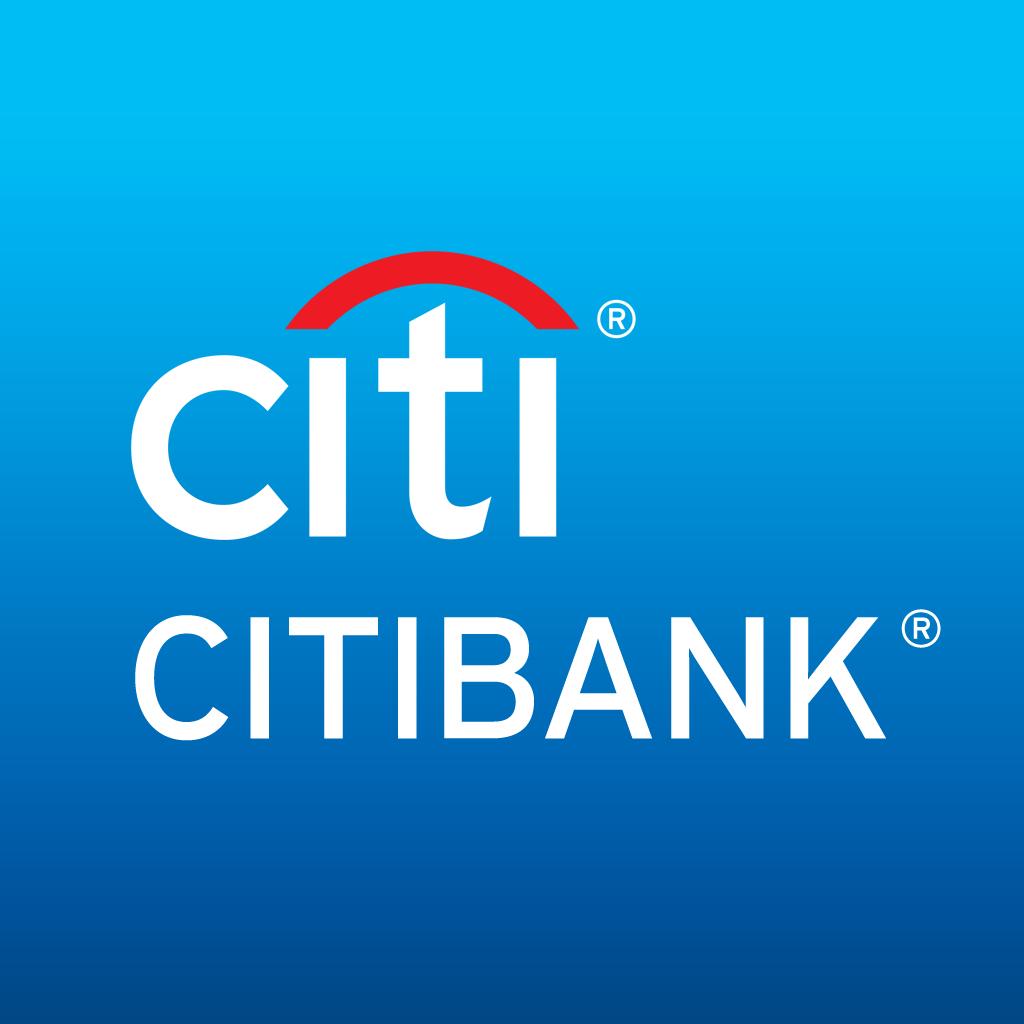 Citibank Cashback 10% (zwrot 100zł po wydaniu 1000zł)