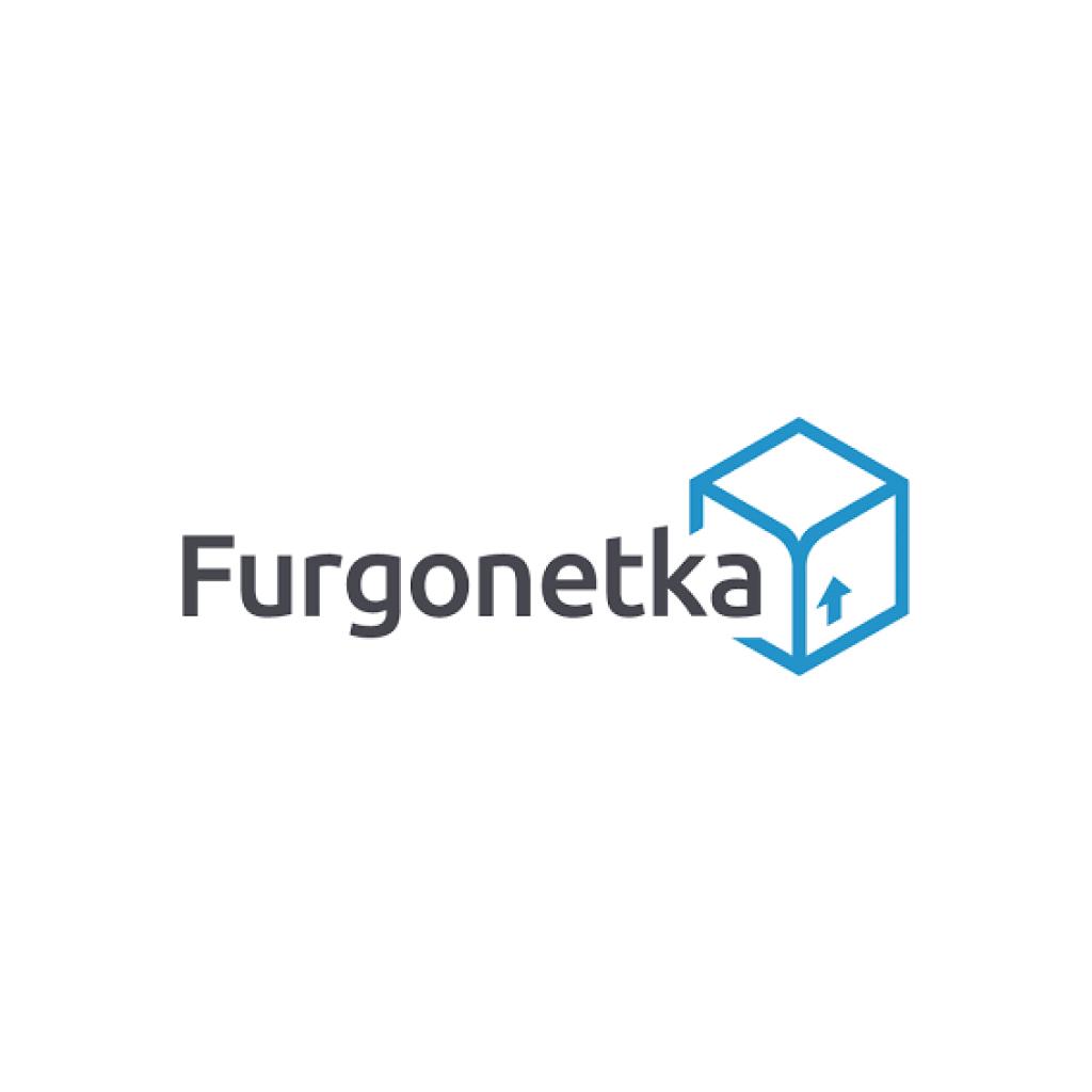 -10% na pierwszą paczkę furgonetka.pl dla osób rejestrujących konto