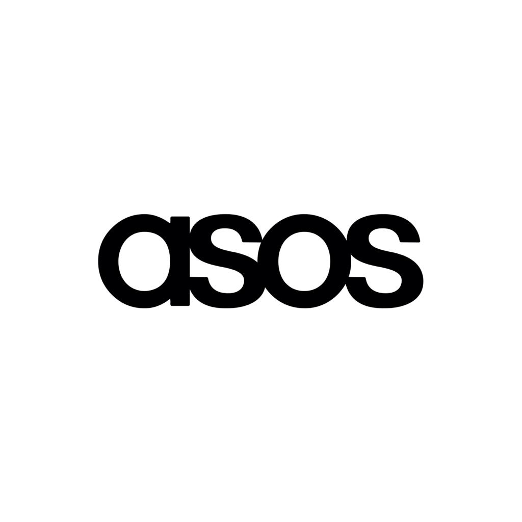 20% rabatu w aplikacji @ASOS