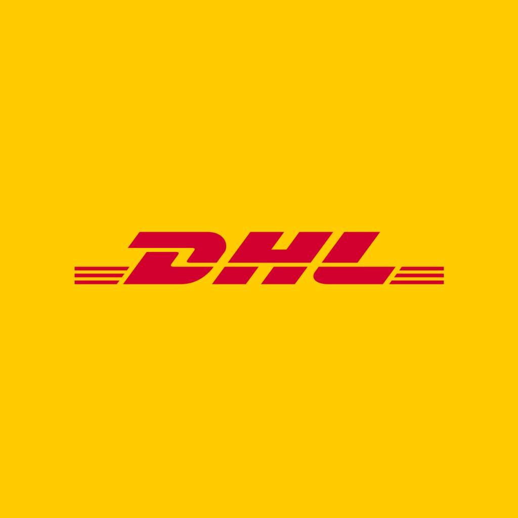 Zniżka 25% na paczki DHL24 (również zagraniczne)