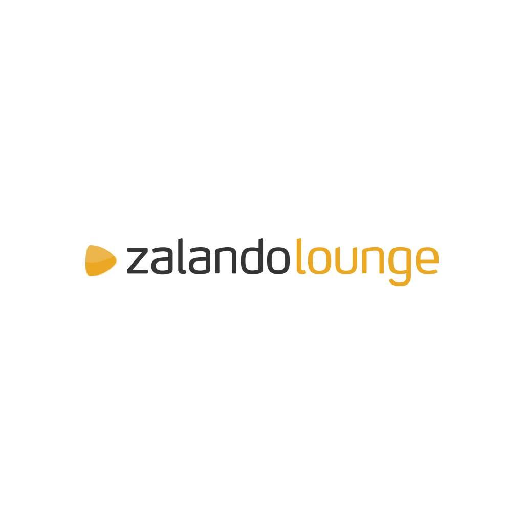 DARMOWA DOSTAWA z kodem* Zalando Lounge