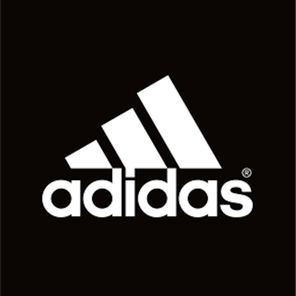 kod rabatowy -20% na zakupy online adidas APLIKACJA