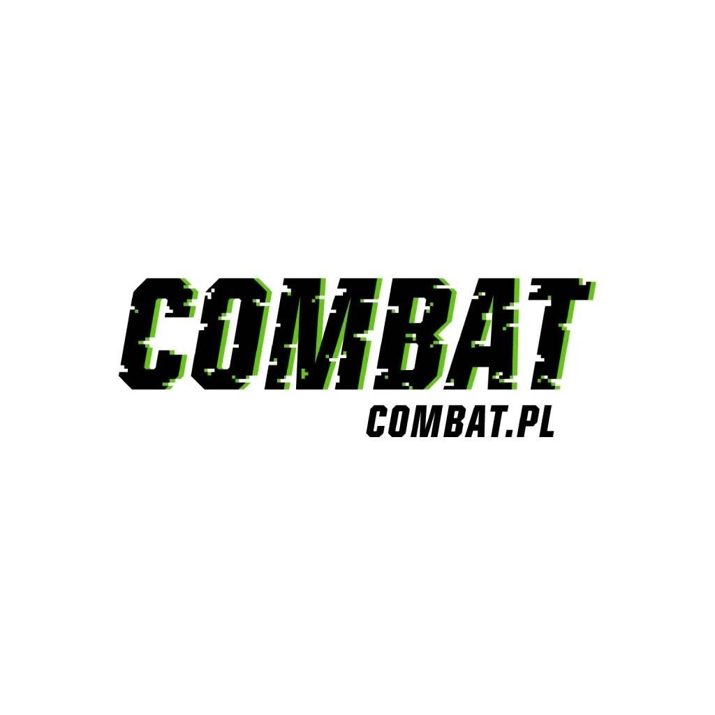 Darmowa dostawa na combat.pl bez minimalnej wartości zamówienia