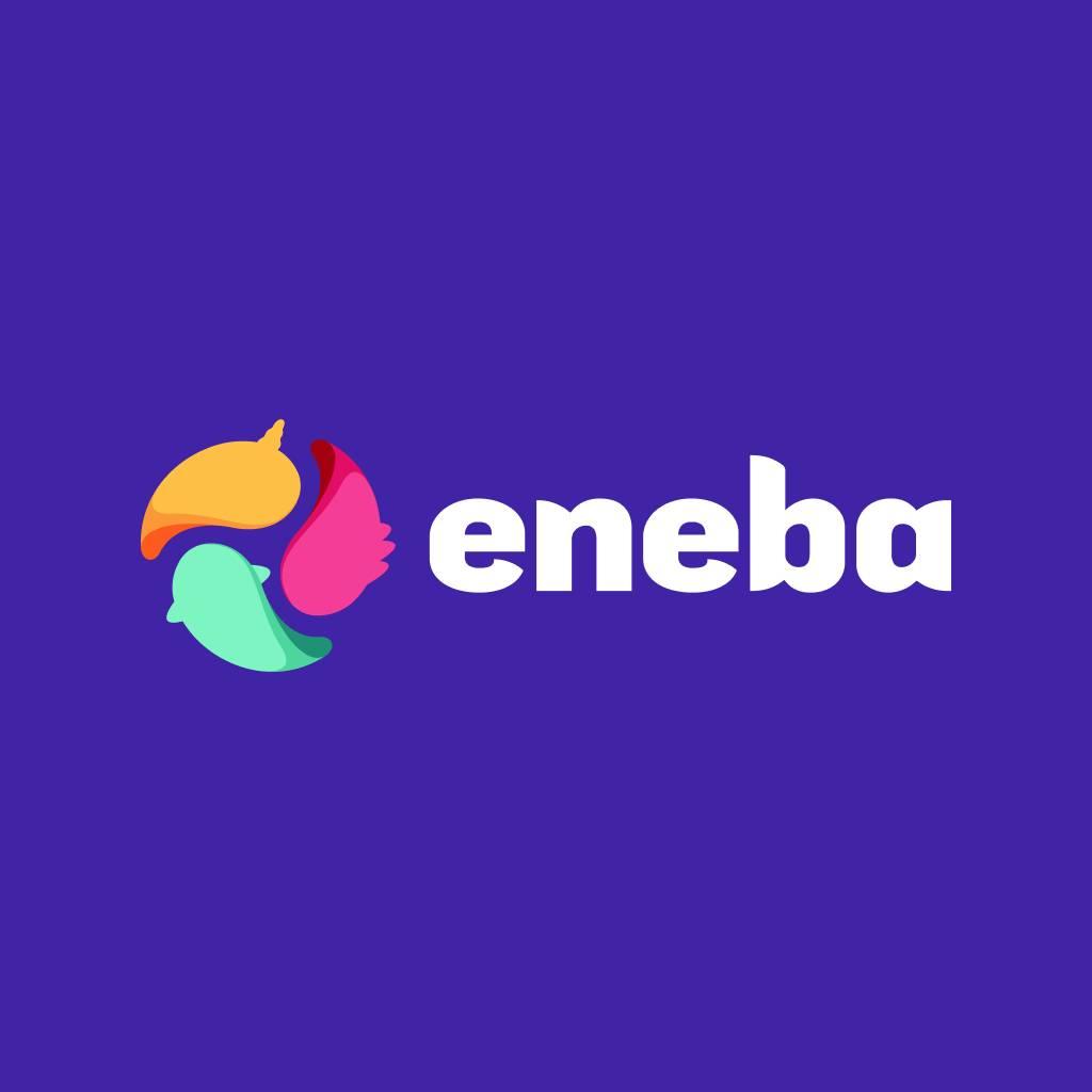 10% rabatu na całą ofertę sklepu Eneba (gry/subskrypcje/giftcardy Steam, Xbox, Playstation, Nintendo)