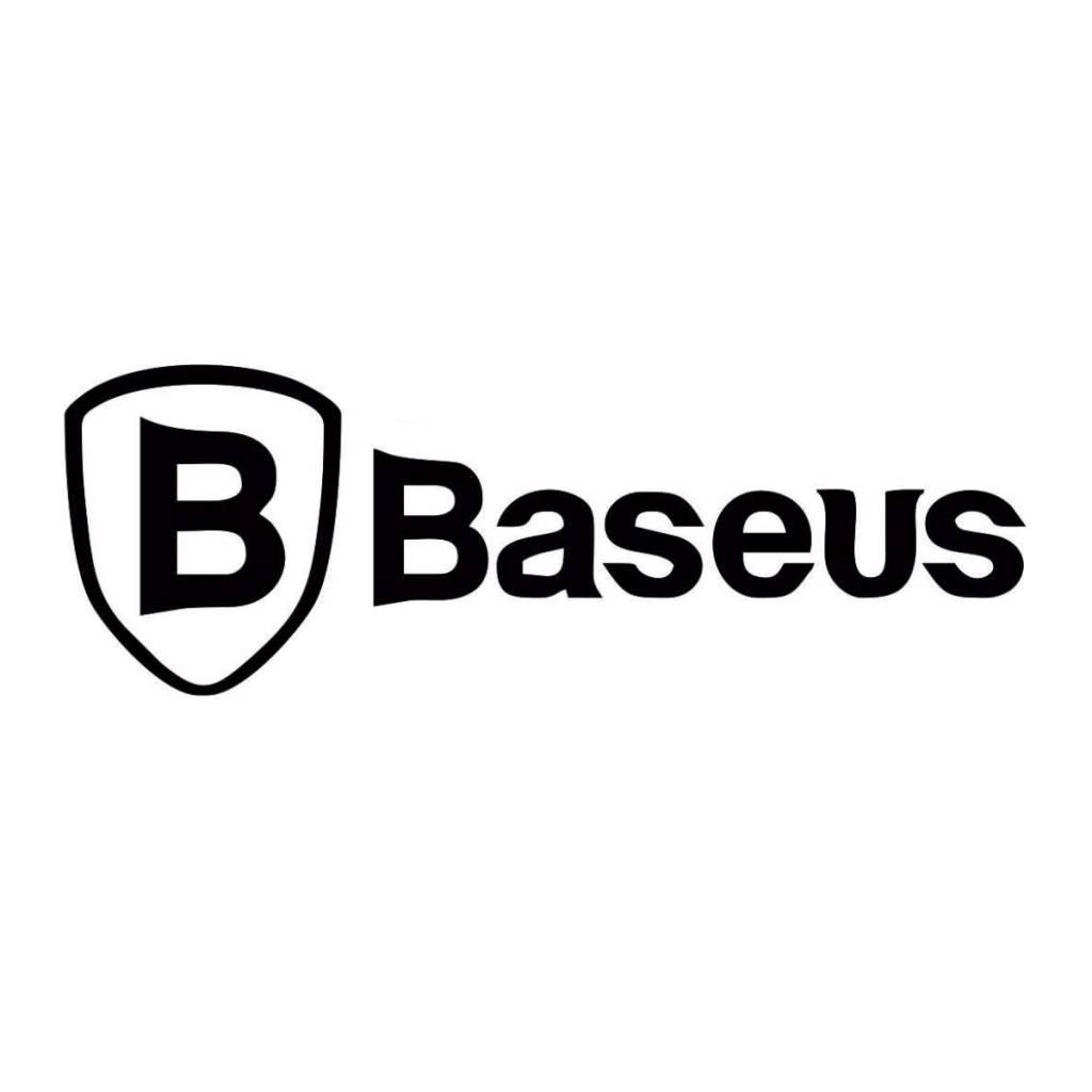 Darmowa dostawa ze sklepu BASEUS - bez MWZ