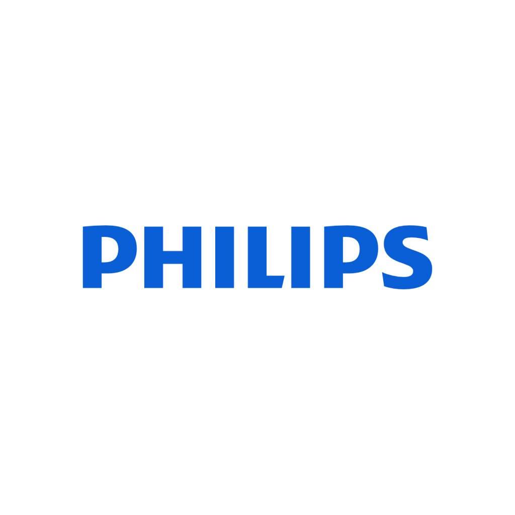 Philips -40% w oficjalnym sklepie dla pracowników wybranych firm