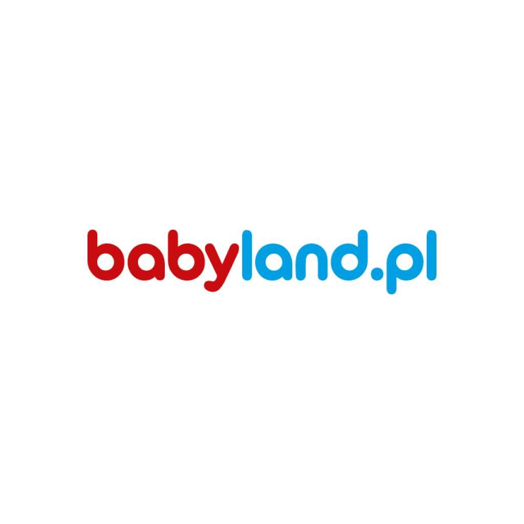 10% rabatu na wózki i foteliki samochodowe @ babyland.pl