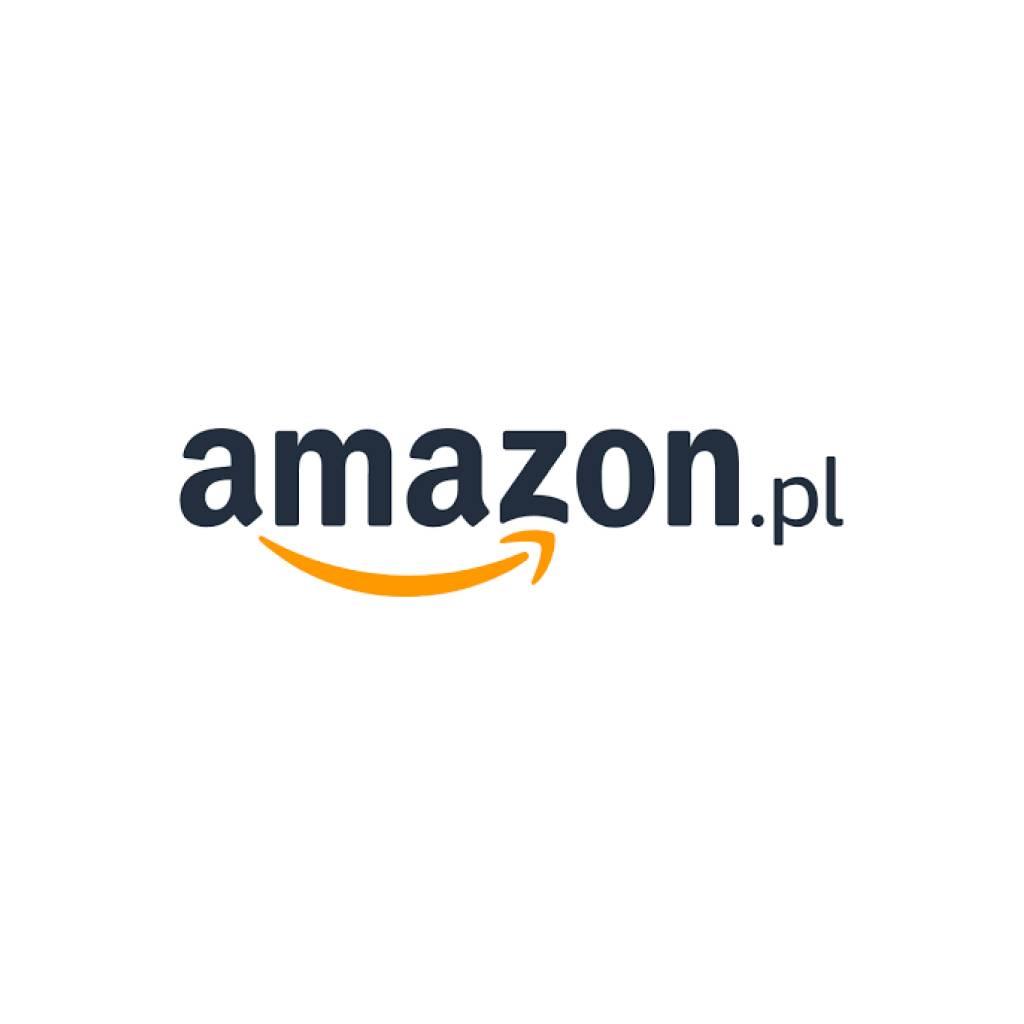 Amazon Prime PL daje 20 zł za pierwszy zakup powyżej 60 zł