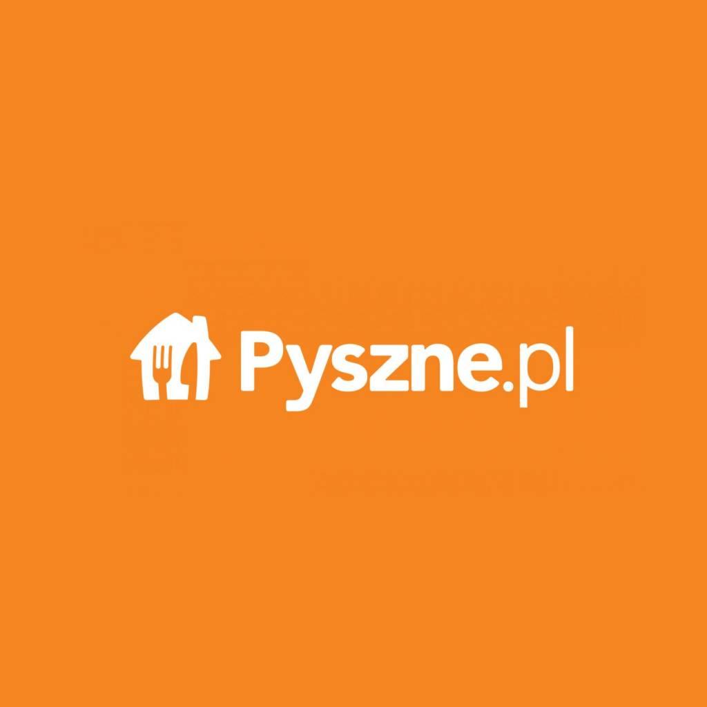 Kod na pyszne.pl z okazji meczu Polski -10zł przy MWZ 30zł