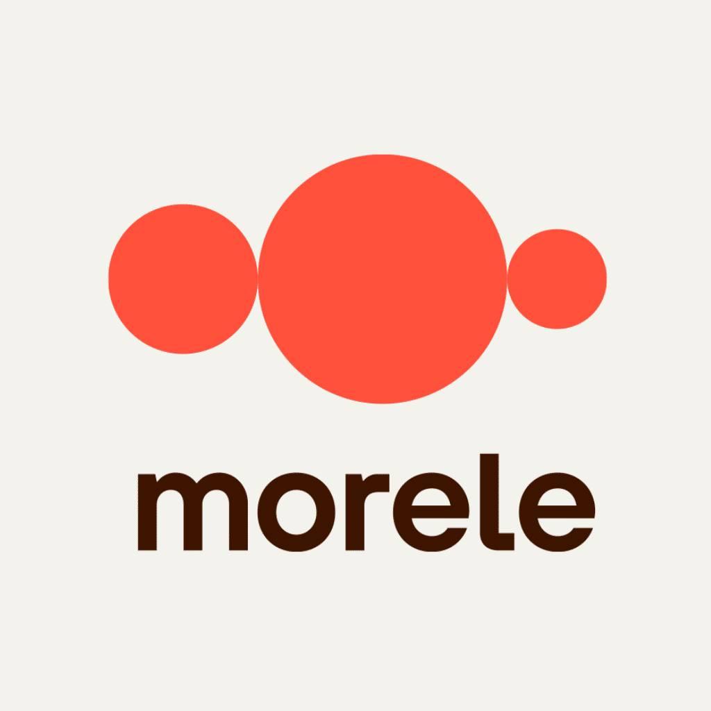 KOD Morele kod rabatowy do -50% na wybrane produkty