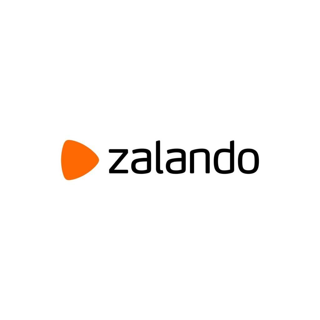 Zalando - zniżka 15% na przecenione (MWZ 200 zł)