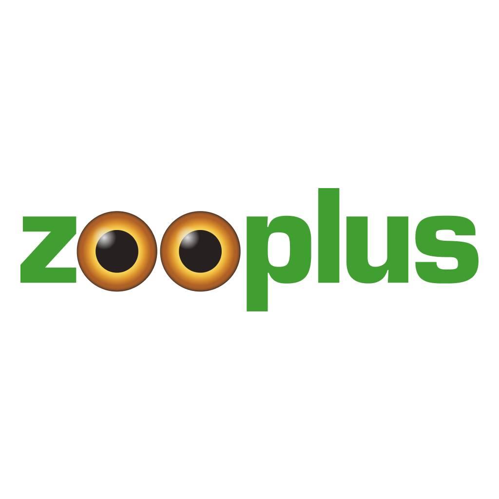 20zł rabatu na suche karmy dla psów Eukanuba (MWZ 120zł) @ zooplus