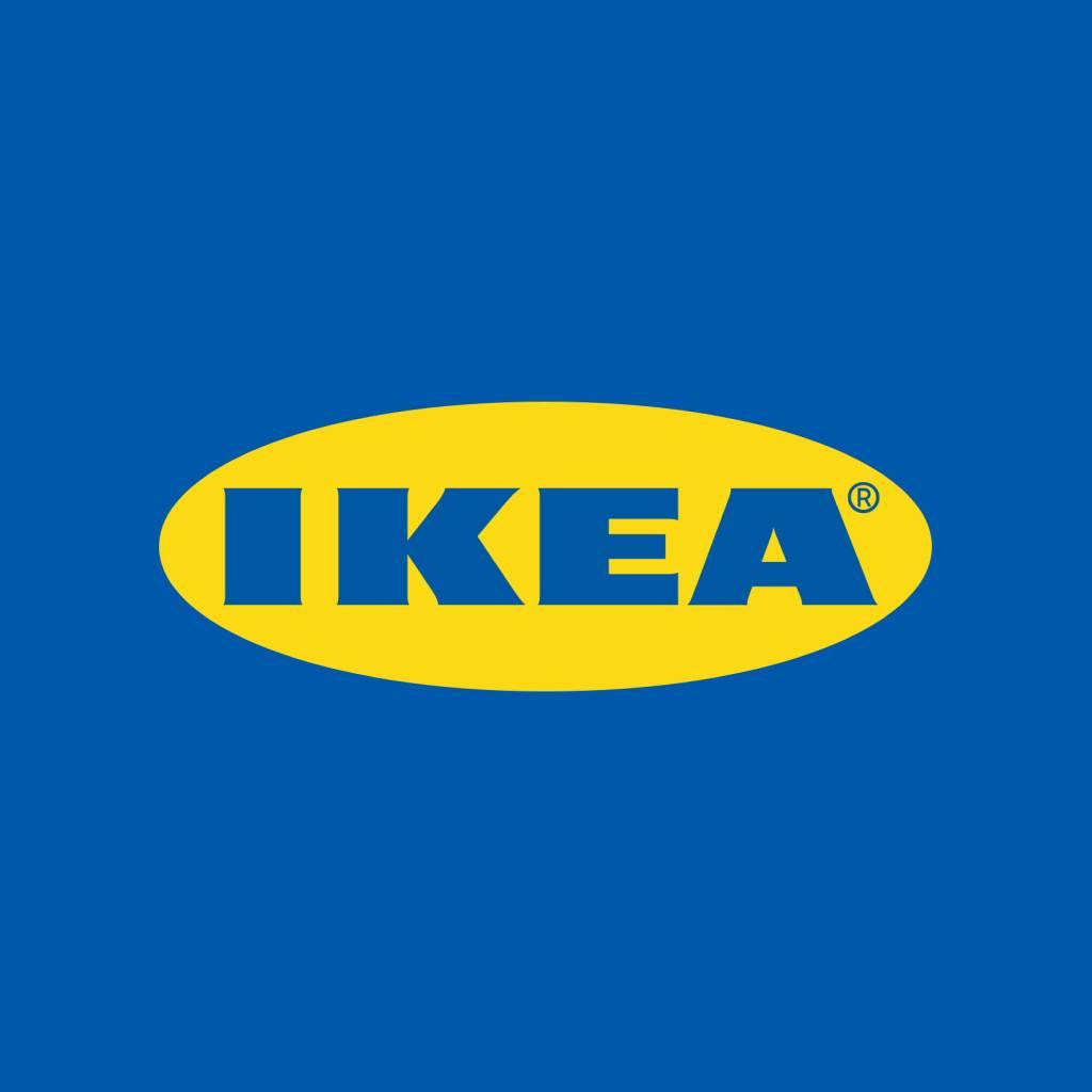 IKEA Family kod rabatowy -40 zł w sklepie stacjonarnym bez MWZ