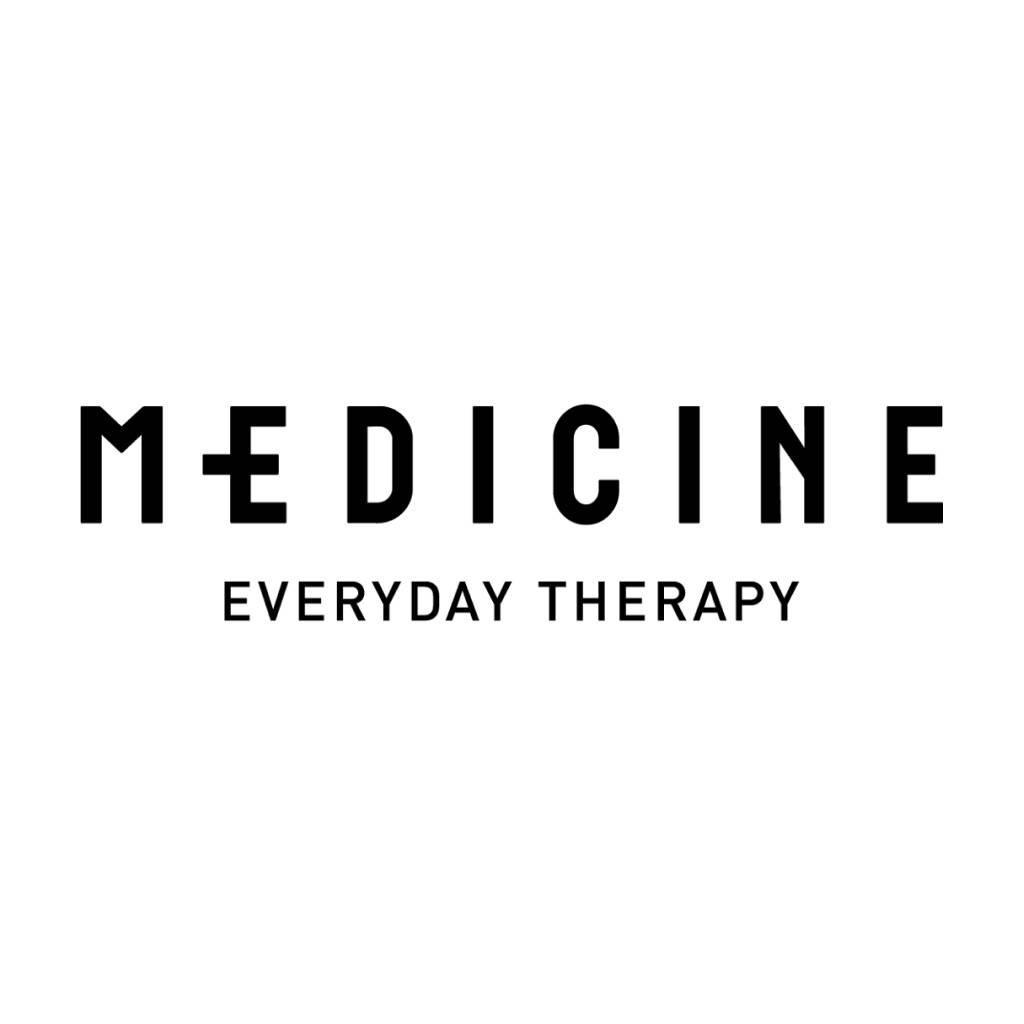 -30% kod rabatowy do MEDICINE (MWZ 200zl)