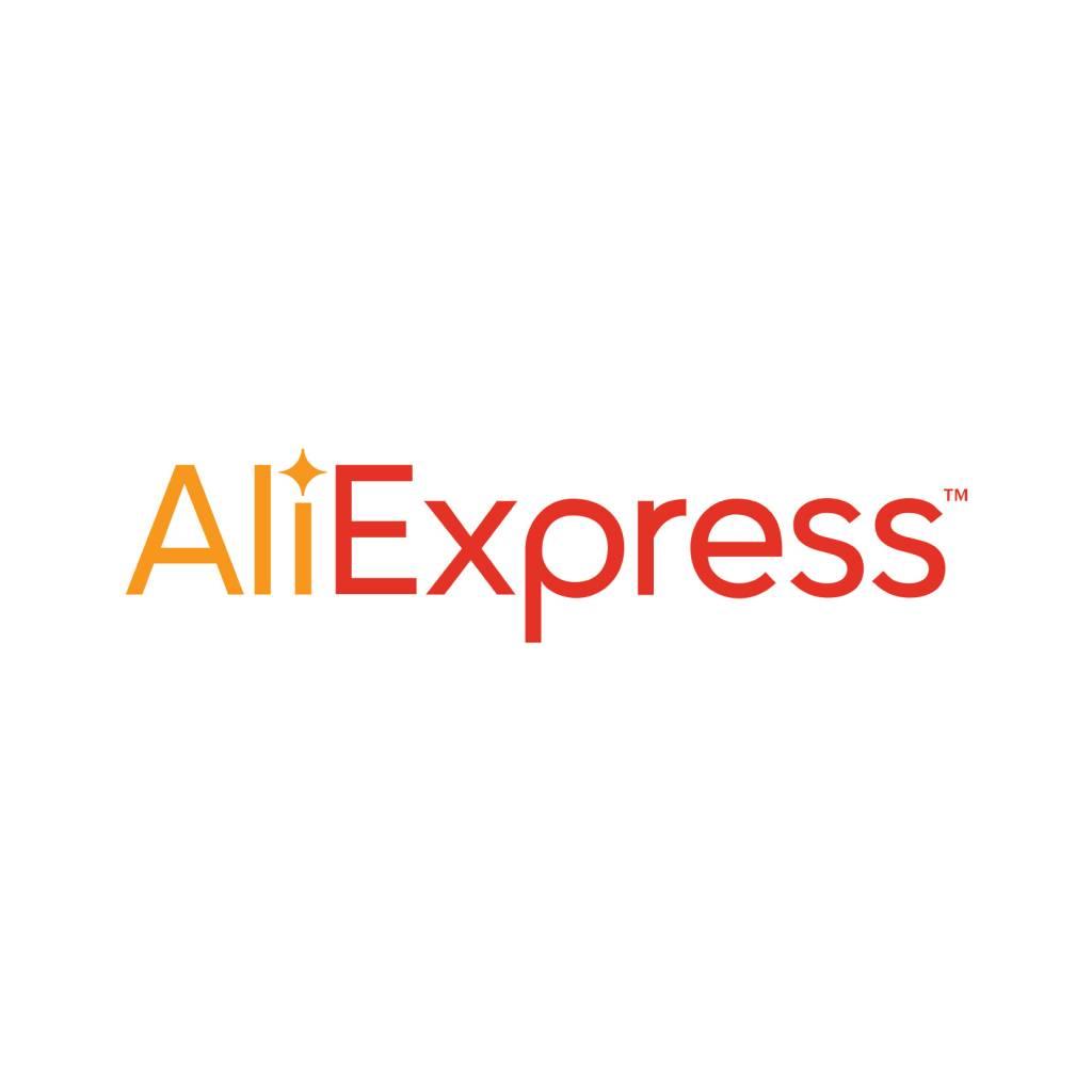 Obłędne Oferty - kupony rabatowe od -5$ do -16$ (lista kodów) @ AliExpress