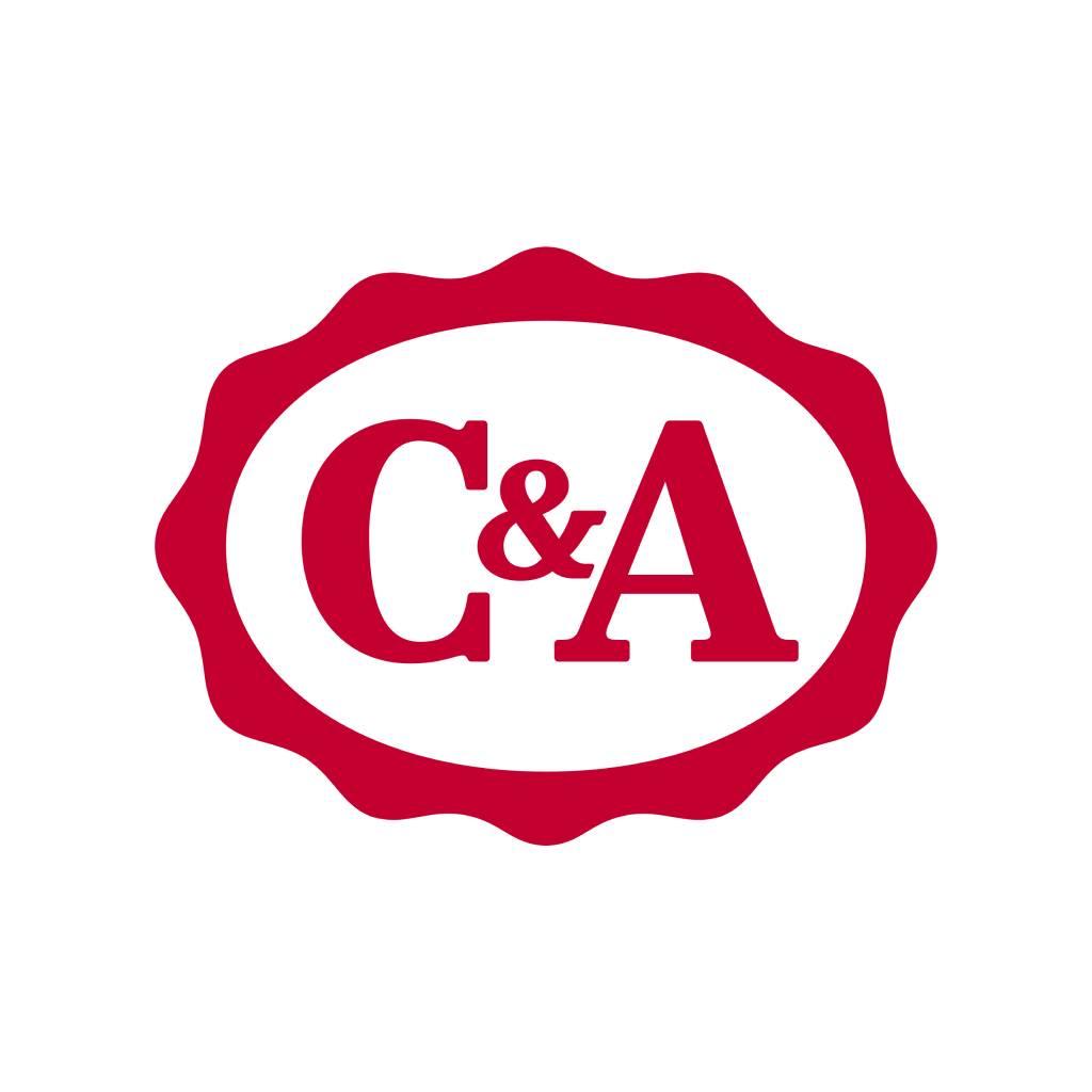 C&A -20% na letnią kolekcję