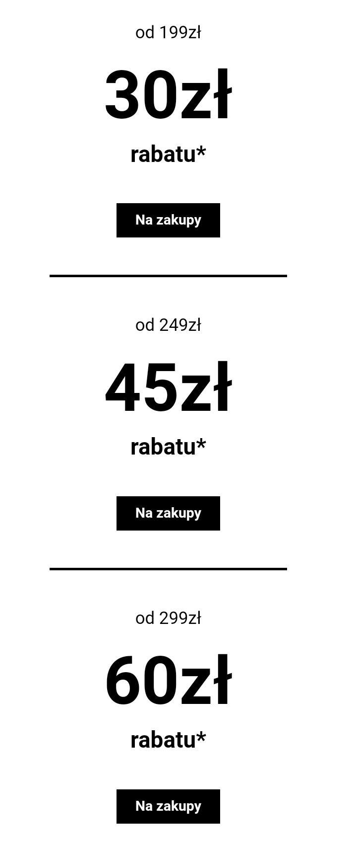 410558.jpg