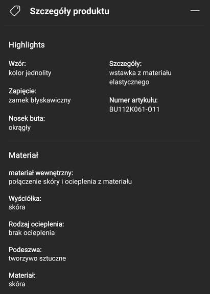 426708_1.jpg