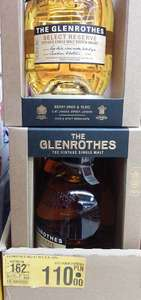 Whisky Glenrothes Select Reserve