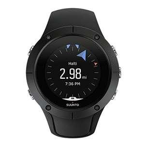 Zegarek multisport GPS | Suunto Spartan Sport HR