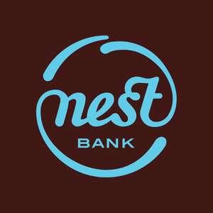 VisaOferty od Nestbanku: Pyszne 10/40, Multikino 25/60,Craft 15/100, Natura 10/100