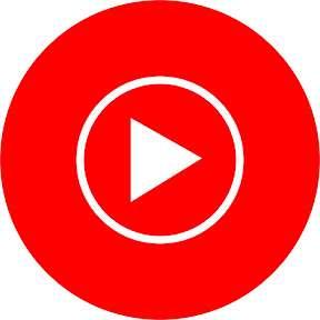 YouTube Premium/Music rodzinne za 149INR dla 5 osób