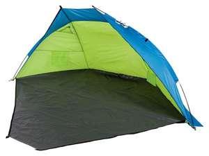 CRIVIT Namiot plażowy - LIDL sklep online