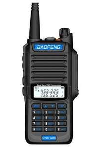 Walkie Talkie Radiotelefon BAOFENG UV9R-AMG 20W IP68