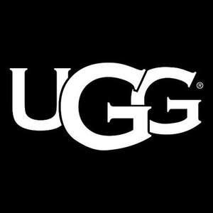 Marka UGG 25% taniej na mtsports