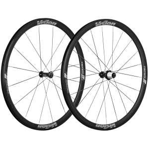 Koła rowerowe VISION TEAM 35 COMP SL szosowe