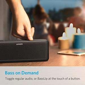Anker Sound Core Boost 20W